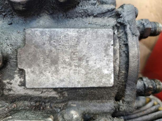 pompa înaltă Ford Mondeo mk3 2,0 tddi cod 024