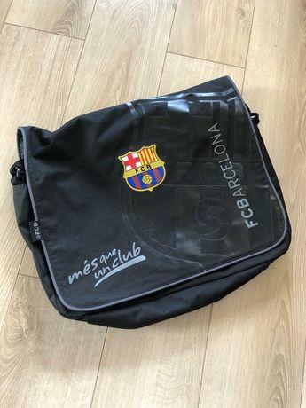 Чанта FC Barcelona оригинална