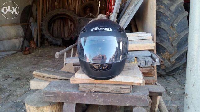 Cască motocicleta masura M