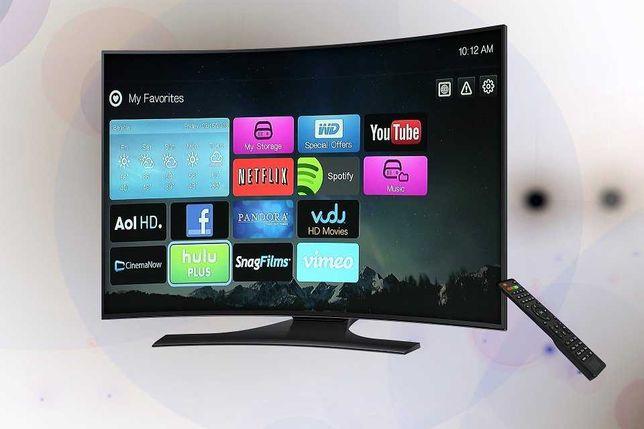 Reparatii TV,service audio-pc
