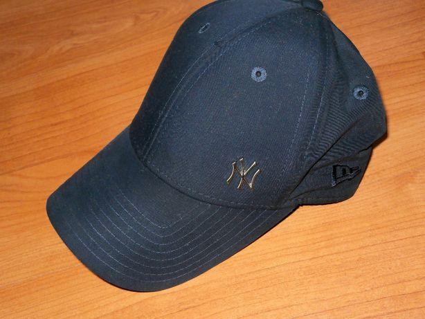 Sapca New Era 9Forty NY Yankees Flawless Logo Baseball Cap
