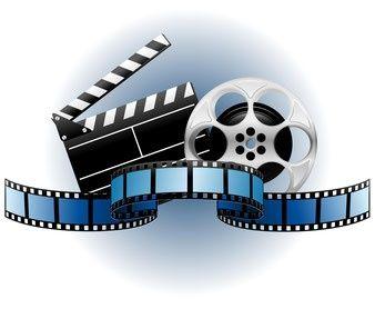 Видеосьёмка мероприятий