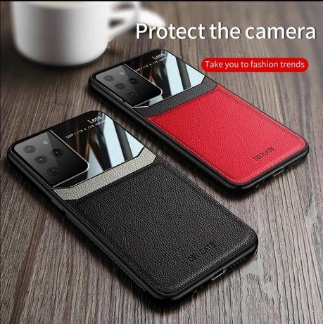 Протектор, кейс , калъв за Samsung Galaxy S21 , S21 Plus, S21 Ultra
