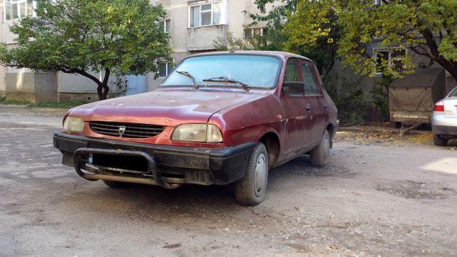 Dacia 1310 L 1999