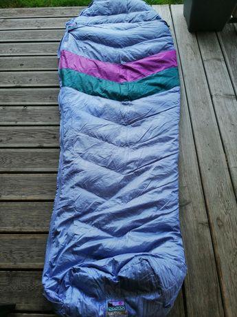Vând sac de dormit Northland  pentru alpinism