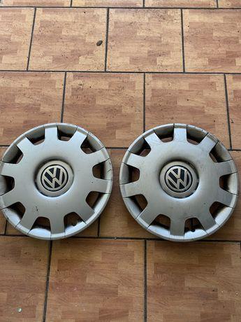 Продам колпаки на колеса  от Volkswagen R14