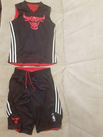 Продам костюм спортивный Adidas 3800 тенге б/у фирменный