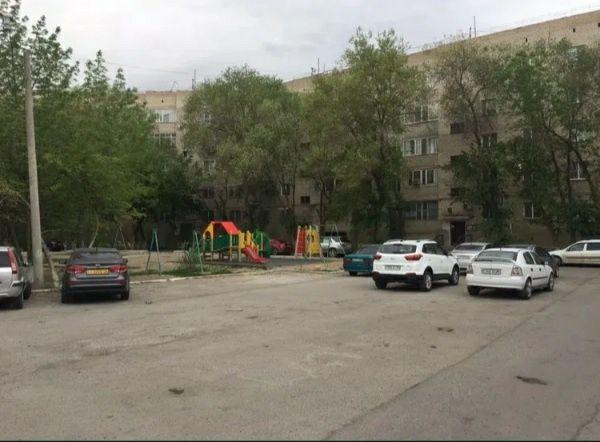Обмен квартиры в центре на частный дом