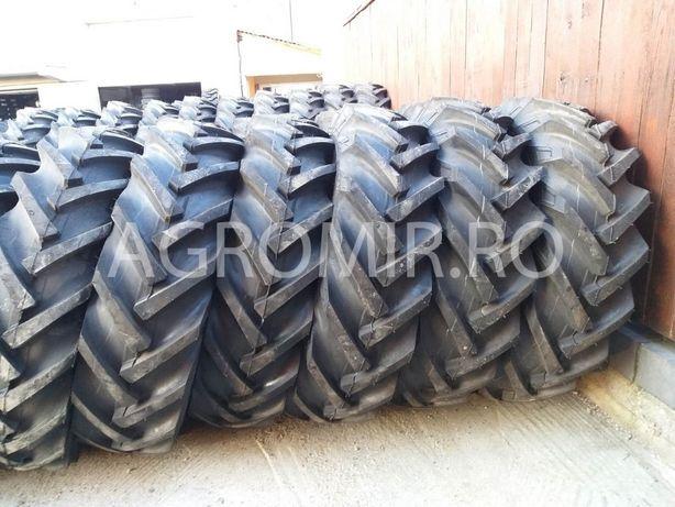 cauciucuri fiat 13.6-28 universal 45 anvelope de tractor cu TVA inclus