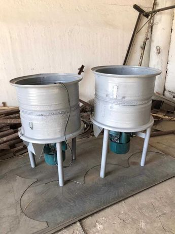 дробилка купить дробилку дробилка для зерна дробилка своими руками