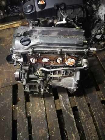 Двигатель Тойота, Лексус, нисан,