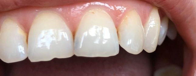 Все виды стоматологии