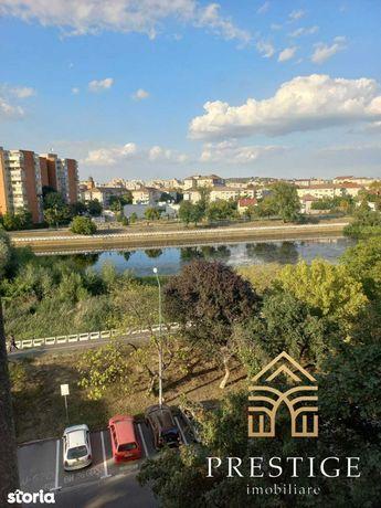 Apartament 2 camere de inchiriat in Iosia, Oradea