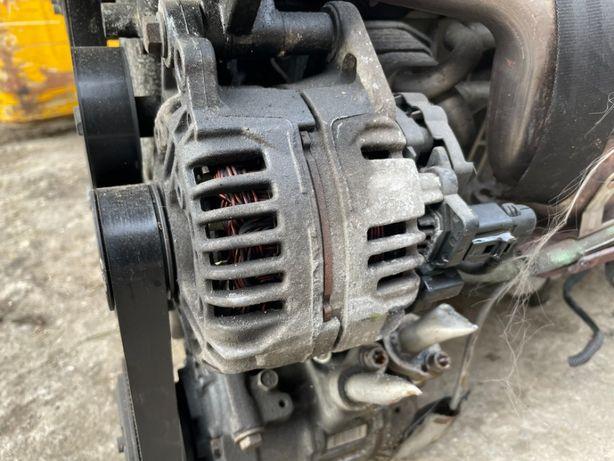 Alternator Volkswagen Golf 5 1.4 / 1.6 Benzina 03C 903 023 D
