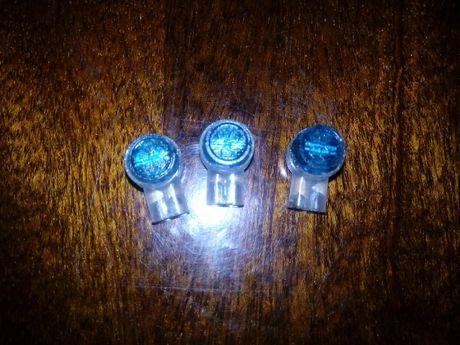 Продам коннекторы UY2
