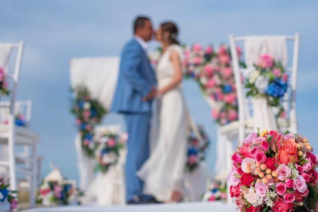 Fotograf - Foto video nunta, botez Constanta