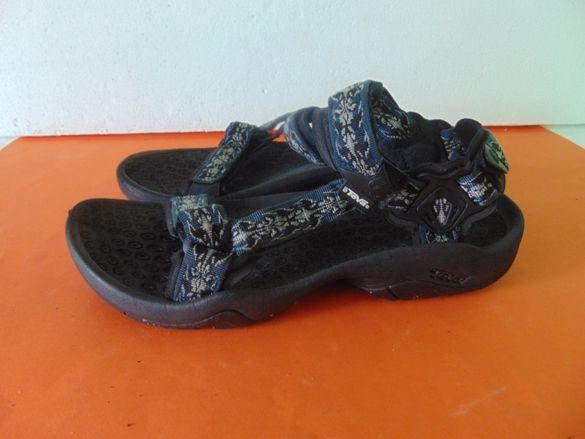 Teva номер 47 Оригинални мъжки сандали