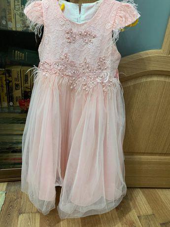 Rochie de ocazie fete 130
