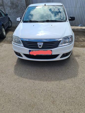 Dacia Logan 1.4 benzina AC