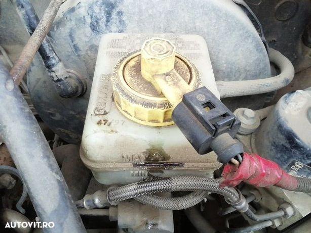 Vas lichid frana Volkswagen Golf 4 1.4 benzina AKQ OEM 1997-2004