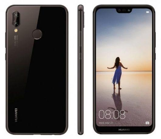 Продам телефон Хуавей Р20