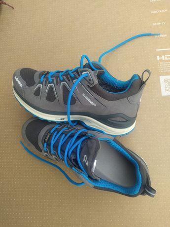 Lowa mar 37 pantofi treking