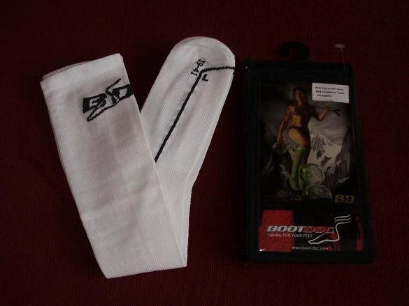Чорапи BOOTDOC 39-41