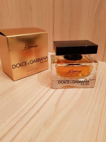 Духи, парфюм Dolce and Gabbana The one Essence 40мл.