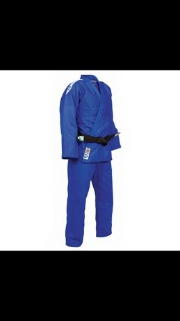 Judogi Green Hill professional