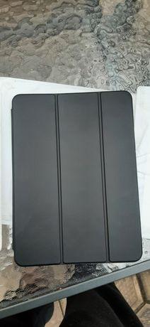 Husa tableta Ipad 11 pro 2020