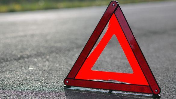 ПРОМО Авариен триъгълник за автомобил  + ПОДАРЪК