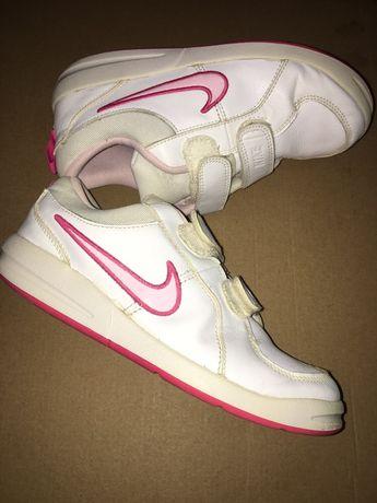 Nike,найк-оригинални!