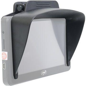 """Parasolar PNI pentru orice model GPS 5 inch / 4.3"""""""