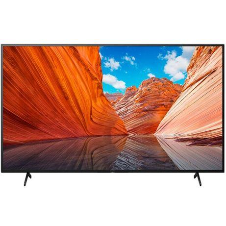 Продам телевизор новый Sony 55 KD55X81JR