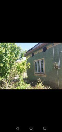Casa de vânzare în Cioroiu
