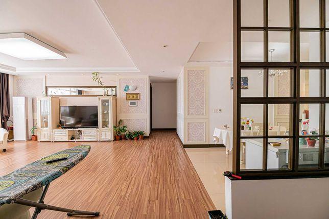 "Продаётся квартира ЖК ""HighVill Astana"""