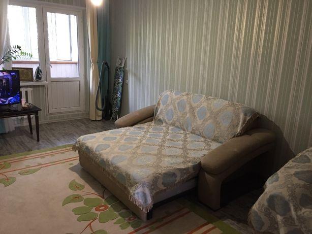 Посуточно 3-комнатная квартира в центре города ГУМ Арбат Золотой квадр