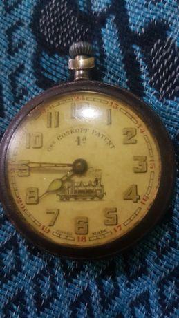 Ceas de colecție
