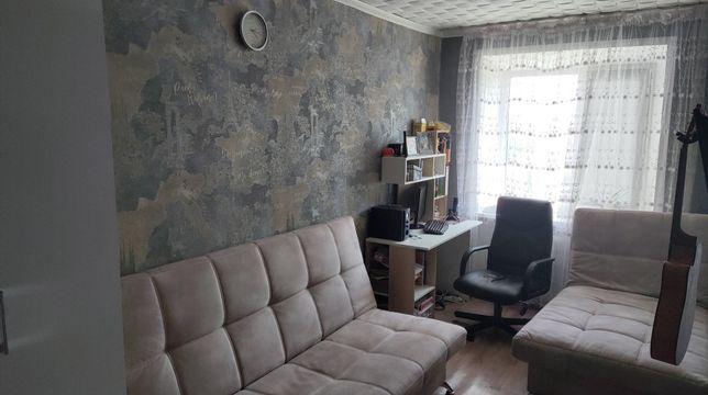 Продам 3-х комнатную квартиру или обмен в Костанае с доплатой
