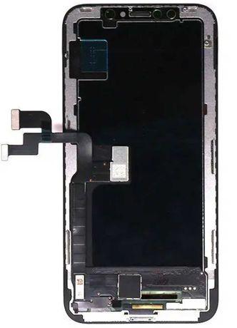 Display Iphone X Xs Xs Max Xr 11 11 Pro Compatibil Garantie montajPElo
