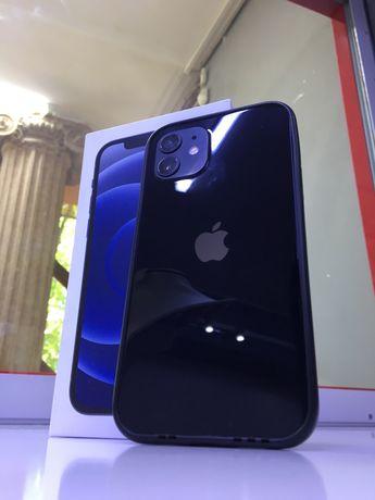 Iphone 12 128gb/#ВМ9871 каспи кредит, каспи ред