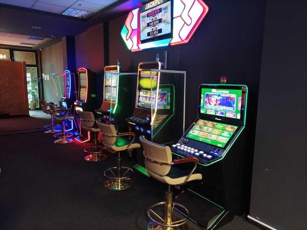 Colaborare jocuri de noroc si pariuri