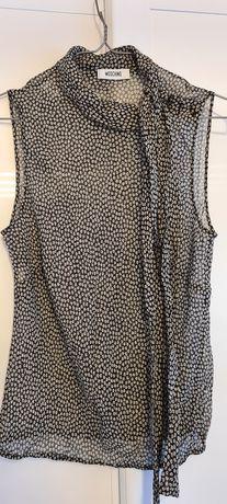 Bluza + fusta Moschino