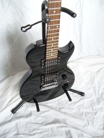 Ел. китара - STORM LP