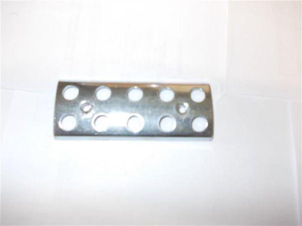 placa interna externa presa de balotat lant suruburi prese gallignani