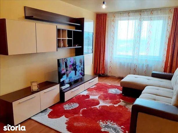 De vanzare apartament 3 camere zona Gemeni 84500 E