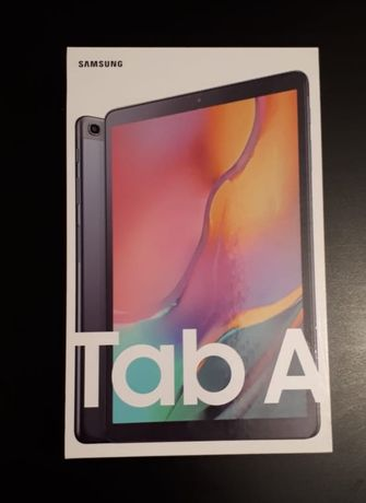 Продам планшет SAMSUNG GALAXY TAB A 10.1