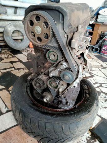 Продам Двигатель трамблерный на RAV4