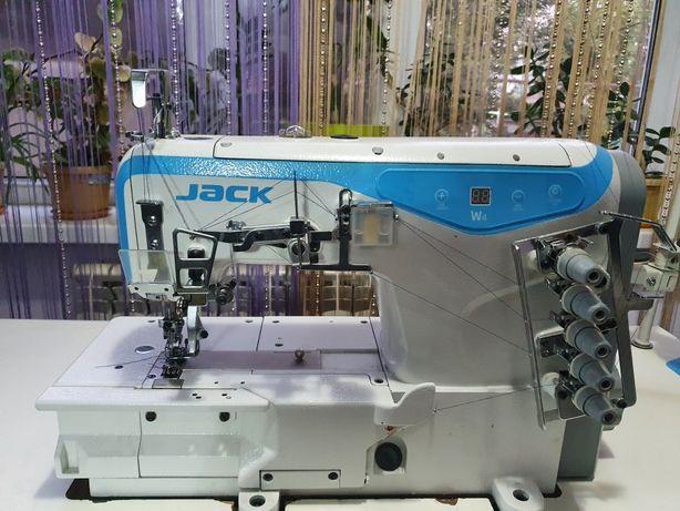 Распашовалный швейный машина