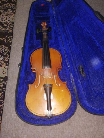 Скрипка детская 1.4